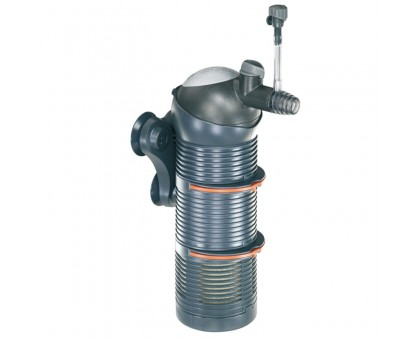 Eheim Biopower 160 vidinis filtras, 80-160l