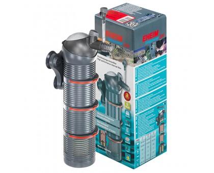 Eheim Biopower 200 vidinis filtras, 100-200l