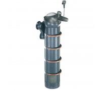 Eheim Biopower 240 vidinis filtras, 160-240l