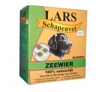 Lars Mini avių taukai su dumbliais, 80vnt