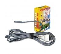 Prodac Prodacalor 15W šildymo kabelis terariumui, 400cm