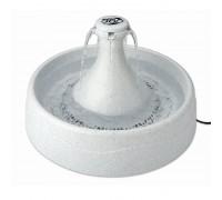 PetSafe Drinkwell 360 Plastic girdykla fontanas; 3.8l