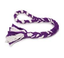 Petsafe Grip Tug Toy virvė pakeitimui