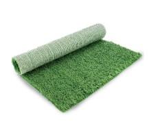 PetSafe Pet Loo Grass S dirbtinės žolės paklotas tualetui; 53x45cm