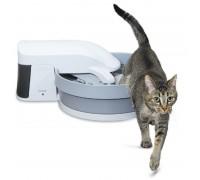 PetSafe Simply clean automatinis savaime išsivalantis tualetas katėms