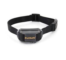 PetSafe VBC-10 antkaklis nuo lojimo su vibracija šunims