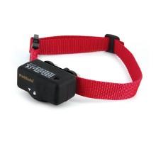 PetSafe Bark Control antkaklis nuo lojimo/kaukimo šunims