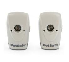 Petsafe Indoor Bark Control sistema nuo lojimo patalpoje, 2vnt