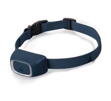 PetSafe Rechargeable Bark Control pakraunamas antkaklis nuo lojimo didelių veislių šunims
