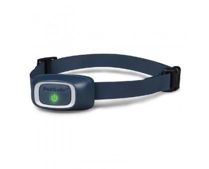 PetSafe Lite Rechargeable Bark Control pakraunamas antkaklis nuo lojimo mažų veislių šunims