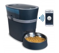 PetSafe Smart Feed Automatic Pet Feeder išmani automatinė šunų ir kačių šėrykla