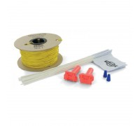 Petsafe Extra Wire & Flags papildomas rinkinys nematomoms tvoroms