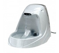 PetSafe Drinkwell Platinum girdykla fontanas, 5l