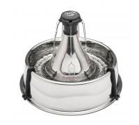 PetSafe Drinkwell 360 girdykla fontanas, 3.8 l