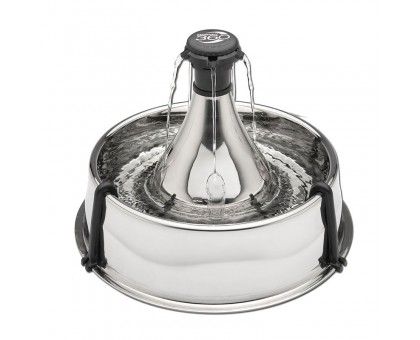 PetSafe Drinkwell 360 girdykla fontanas; 3.8 l