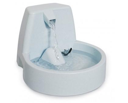 PetSafe Drinkwell Original girdykla fontanas, 1.5l