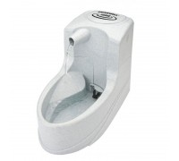 PetSafe Drinkwell Mini Pet girdykla fontanas; 1.2l