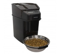 PetSafe Healthy Simply Feed programuojama automatinė šėrykla šunims ir katėms