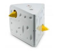 PetSafe FroliCat Cheese žaislas katėms