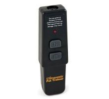 PetSafe ultragarsinis nuotolinio valdymo dresavimo pultelis