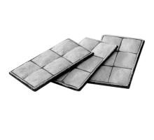 PetSafe anglies filtras Drinkwell girdykloms, 3vnt