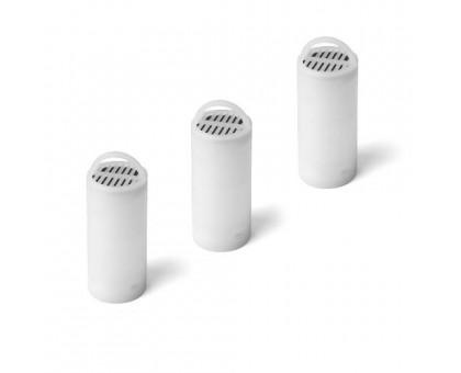 PetSafe anglies filtras Drinkwell 360 girdykloms, 3vnt