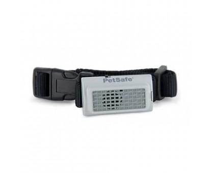 PetSafe Ultrasonic Bark Control antkaklis ultragarsinis nuo lojimo