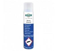 PetSafe Spray Control Uncented Refill bekvapis purškiklis, papildymas