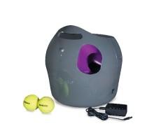 PetSafe Automatic Ball Launcher kamuoliukų mėtymo prietaisas šunims