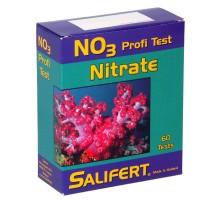 Salifert NO3 Profi Nitratų vandens testas