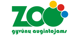 ZOO.lt e.parduotuvė